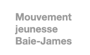Mouvement jeunesse Baie-James