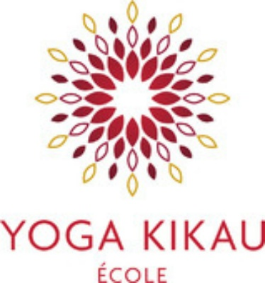 Yoga Kikau contribue à la prévention